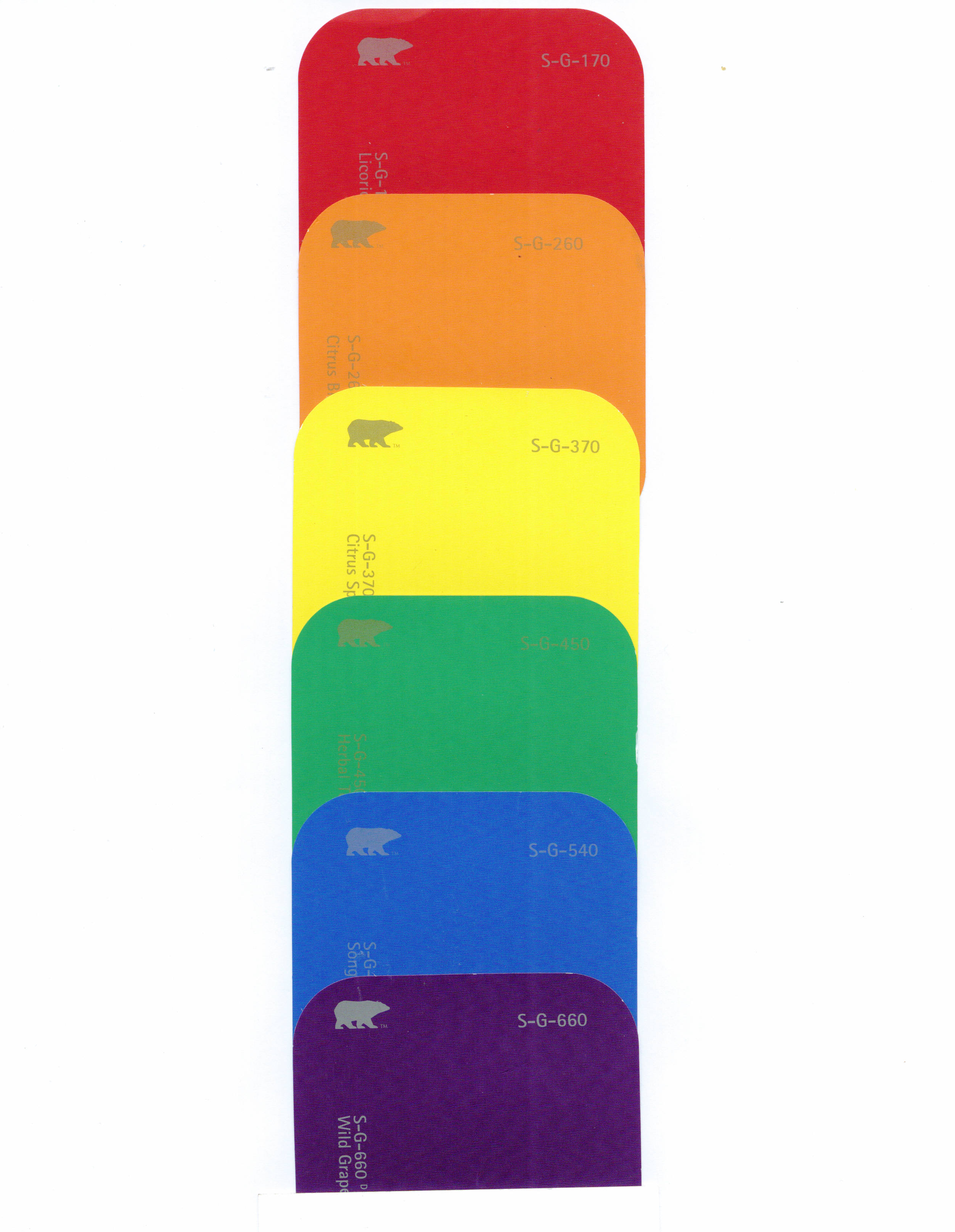 The Top Symbol In This Rainbow Uprising Peace Pole Graphic One Position Of Sun Is Calligraphy Na Mu Myo Ho Ren Ge Kyo Universal