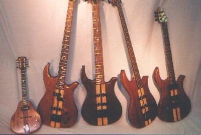 4str Bass Guitar : stoneman guitars guitar page ~ Hamham.info Haus und Dekorationen