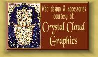 Hamsa Hand Web Theme Designer - Hamesh Hand Web Theme Designer