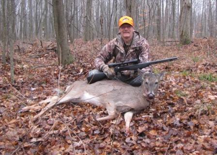 hunt5