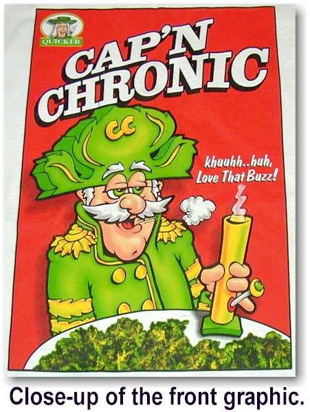 Cartoon Characters Smoking Weed Wallpaper Cartoon characters smoking