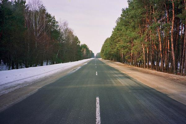 road-to-chernobyl.jpg