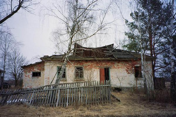 village-election-house.jpg