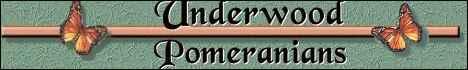Underwoodpoms