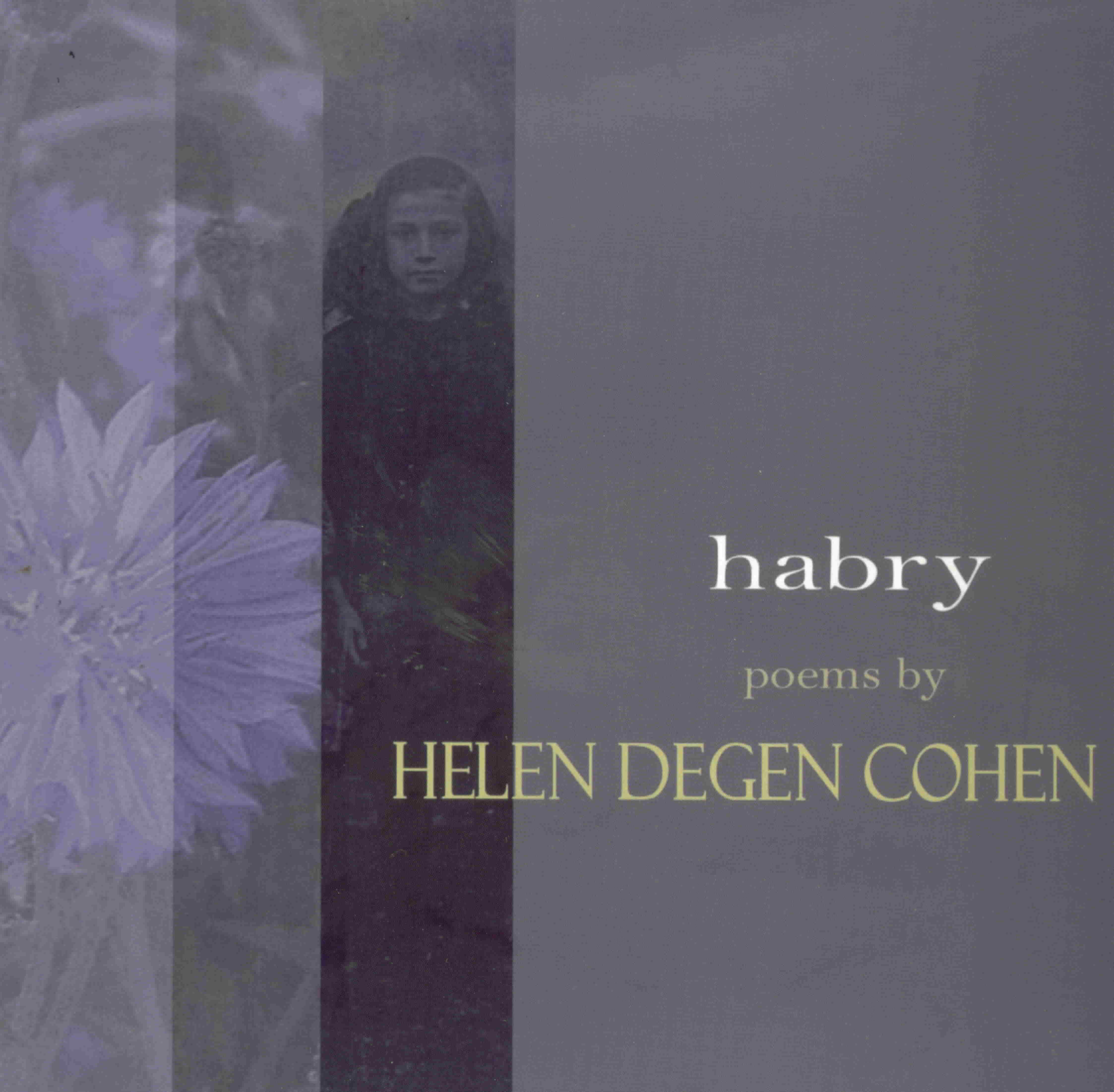 Habry by Cohen