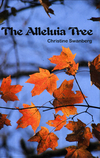 The Allelulia Tree by Christine Swanberg