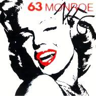 63 Monroe NFG