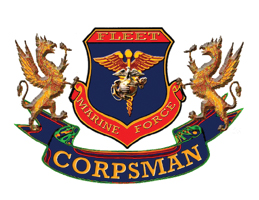 CorpsmanLogoCrest.jpg