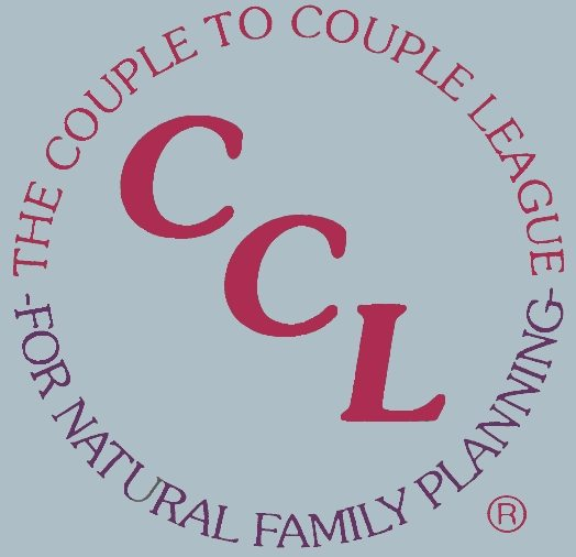 Northern new jersey natural family planning website for Family planning com