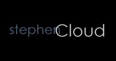 Stephen Cloud