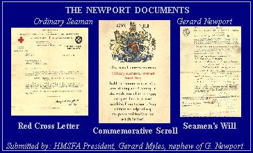 HMSFA Member Articles and Photo Gallery