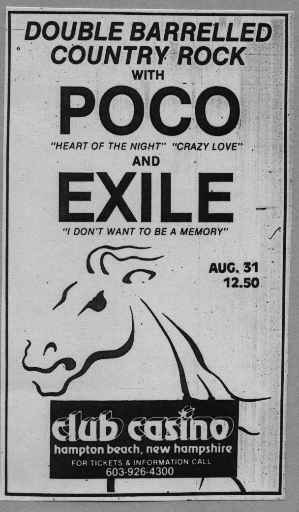 Poco 1984