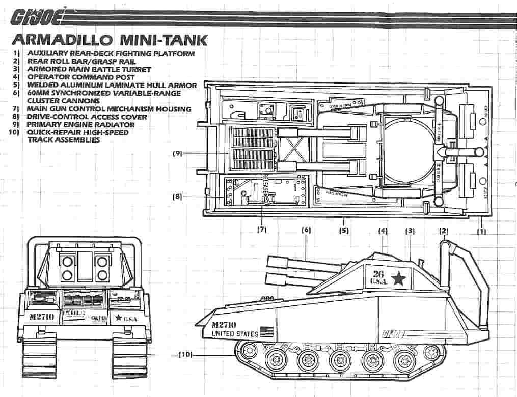 Vehicles Polar 4 Stroke Engine Diagram Armadillo