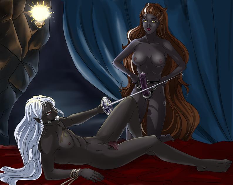 Latina sex goddess