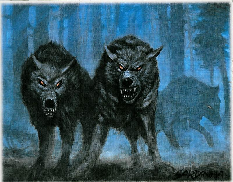 Dire Wolf Dnd 5e Related Keywords & Suggestions - Dire Wolf Dnd 5e