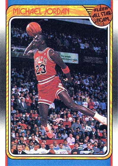 1988-89 Fleer #120