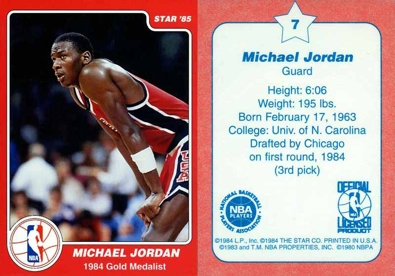 3ea852fe722 1984 'Top Picks' NNO · 1984 'USA Olympic Basketball - Co-Captain Gold  Winning Team' NNO (12-star version) (3) 1984 'USA Olympic Basketball -  Co-Captain Gold ...