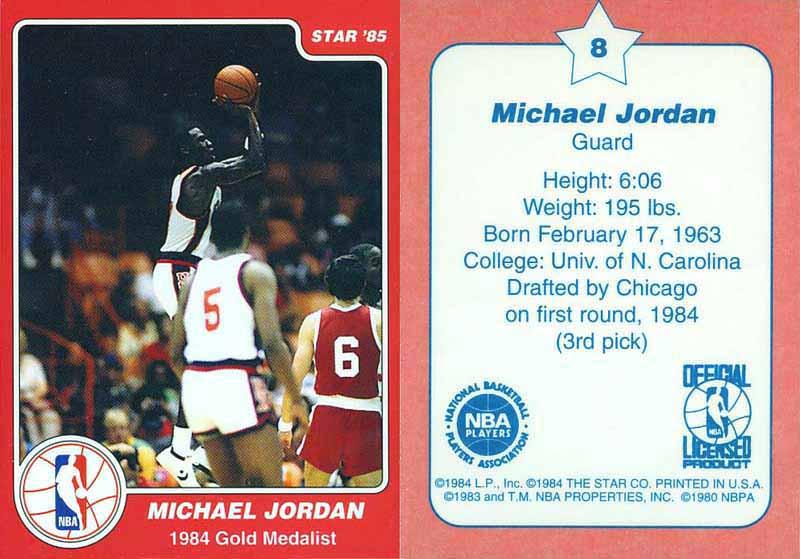Michael Jordan 1998 Upper Deck Jordan Rules Gold Die-Cut Foil SP Insert #J13 Basketbal Verzamelkaarten, ruilkaarten