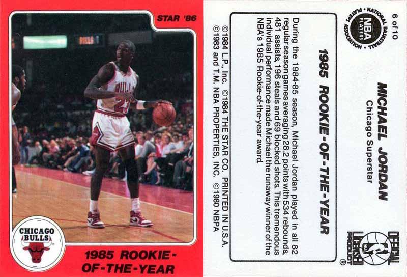 Carte card NBA Fleer 96//97 N°137 Patrick EWING New York KNICKS