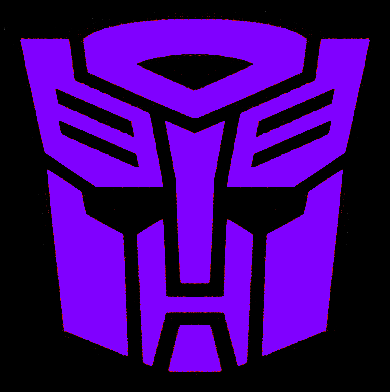 Botcon 2012 Exclusive Shattered Glass Optimus Prime 20 Toy Review