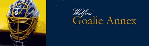 goalie annex header