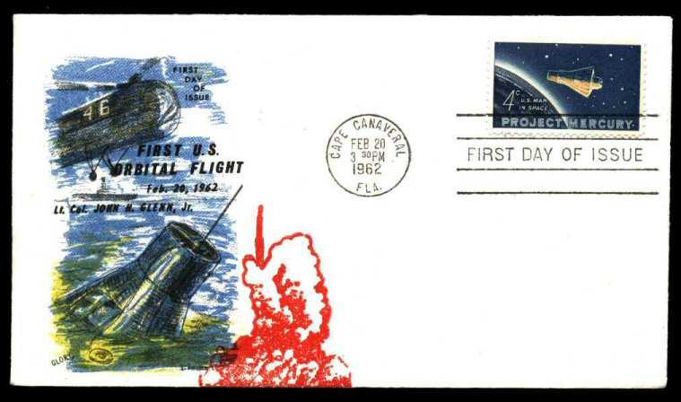 Backdating a postmark