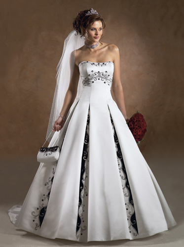 Adeles Bridal Shop Fort Worth