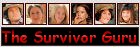 THE #1 Survivor fan