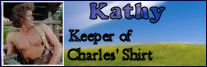 Harriet's Happenings (THE NEWS) KathyKeeper1