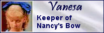 My LIW and Little House blog updated  - Page 3 VanesaKeeper