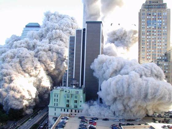 September 11th Aerial11
