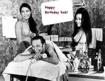 HAPPY BIRTHDAY ROB!!! Barney_fife3