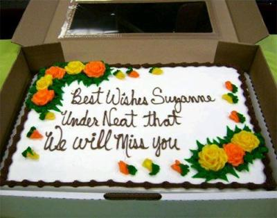 Cake Mistakes Cake2