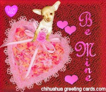 post card 4