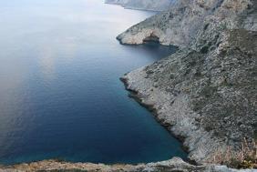 Gioura, Alonissos