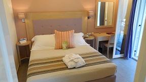 Allonissos, Ikion Eco Boutique Hotel