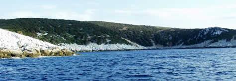 Skyropoula