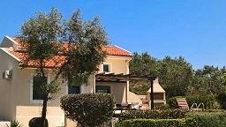 Villa Mirothea Alonissos - Alonissos Chora