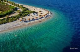 Pelagos Villas, Agios Dimitrios beach, Alonissos, Greece