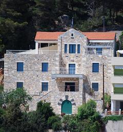 Alonissos Museum