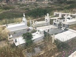 Antikythera, Antikythira Greece
