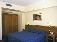 Ava Hotel Apartments and Suites, Plaka, Athens, Athene