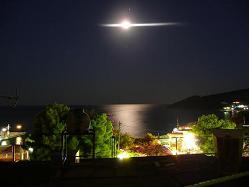 Aegina hotels, Hotel Liberty 1