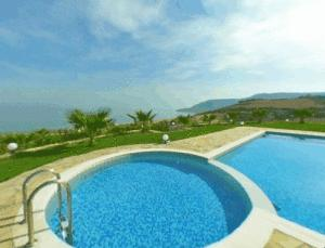 Aneria Apartments in Episkopi Beach, Rethymno