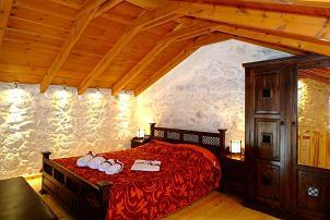 Arcus Luxury Villas, Argiroupoli, crete, Kreta.