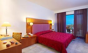 Asterion Hotel, Platanias, Crete, Kreta.