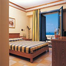 Castello Villa Resort Sisi, Crete, Kreta