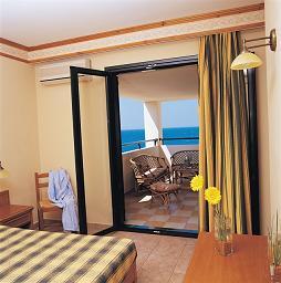 Castello Village Resort, Sissi, Sisi, Crete, Kreta