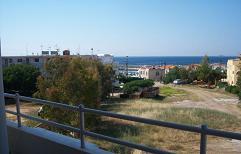 Chios Hotels, Mastic Island Studios