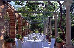Chios Hotels, Argentikon Luxury Suites